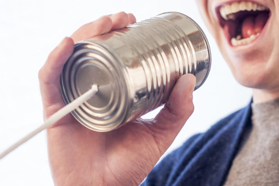phone dating benefits